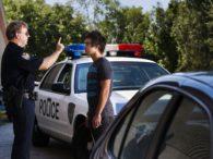 Abogado de Defensa Criminal en San Diego